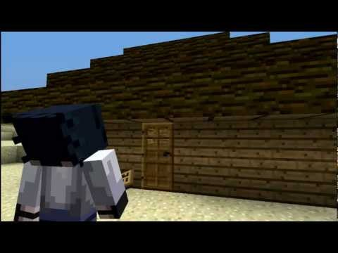 Minecraft: 5 Ways To Troll Your Friends