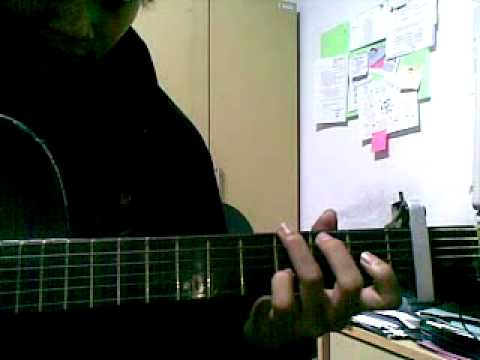 how to learn guitar at home youtube