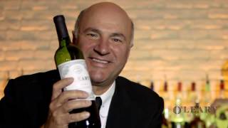 O'Leary Wines Promo Video (Color)