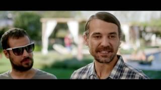 Trailer de 'Cantantes en guerra', de Fabián Fortehttp://www.cinenacional.com/pelicula/cantantes-en-guerra
