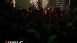 Reza Helali _ Ramezan Shabe 22  88 _ 2009 _ Jadid + The Best One For Ramezan