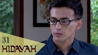 Video FTV Hidayah 31 - Dendam Suami Teraniaya MP3, 3GP, MP4, WEBM, AVI, FLV Februari 2019
