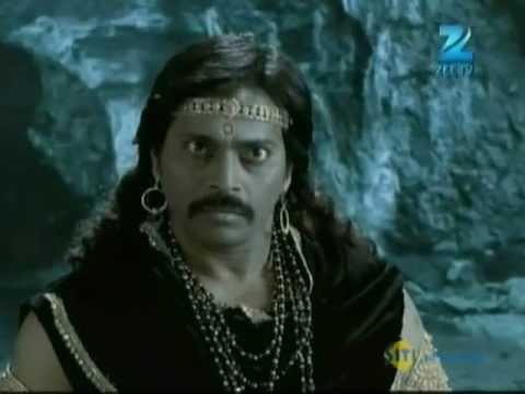 Ramayan - Watch Full Episode 18 of 9th December 2012