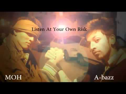 Video A-bazz | Bhen Ke L*D* - (Explicit Version) 2011 download in MP3, 3GP, MP4, WEBM, AVI, FLV January 2017