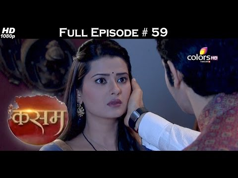 Kasam--26th-May-2016--कसम--Full-Episode