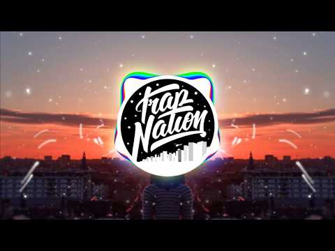 Video Imagine Dragons - Whatever It Takes (Oddcube & Arcando Remix) download in MP3, 3GP, MP4, WEBM, AVI, FLV January 2017