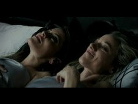 "Lost Girl After Show w/ Ksenia Solo Season 4 Episode 12 ""Origin"" | AfterBuzz TV"