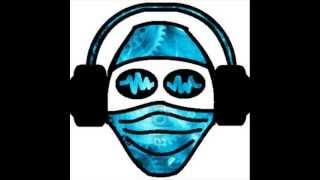 the best techno progressive house trance By DJ BABU