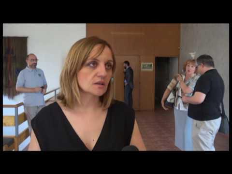 ODRŽANA PREZENTACIJA PROGRAMA PODRŠKE EVROPSKE UNIJE MALIM I SREDNJIM PREDUZEĆIMA U SRBIJI
