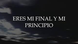 John Legend   All Of Me   Sub Español