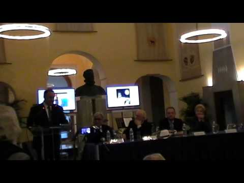 Sorrento : Ricordo di Lucio Dalla a Sorrento