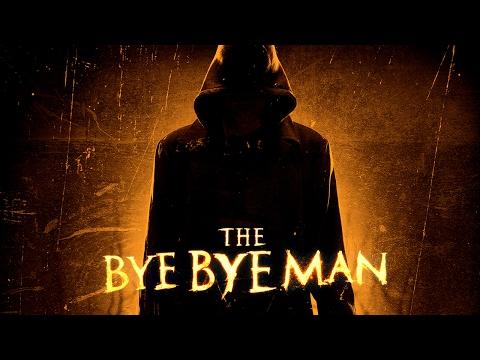 THE BYE BYE MAN | Trailer #1 | DE