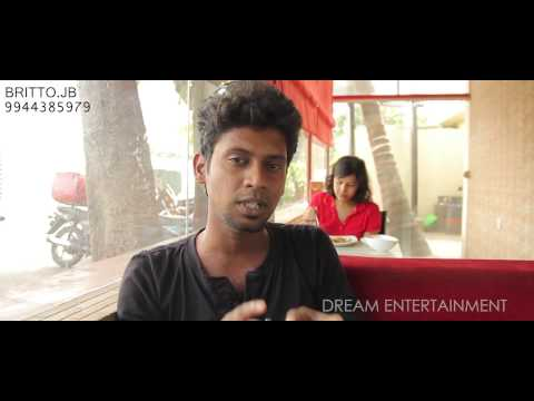 Video Dream Entertainment bytes by Vj Rio download in MP3, 3GP, MP4, WEBM, AVI, FLV January 2017