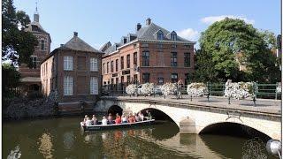 Lier - Bélgica