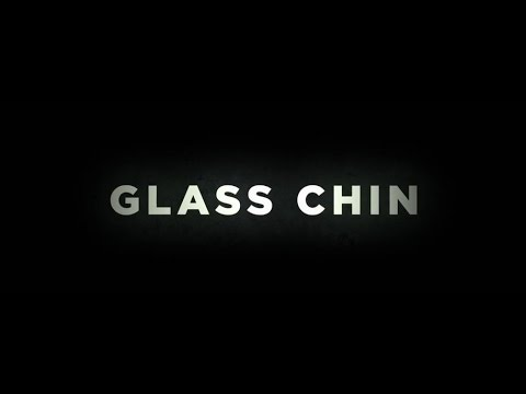 Glass Chin Trailer