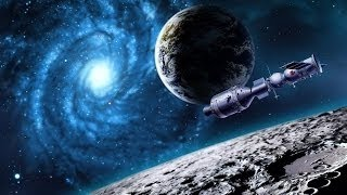 How the Universe works - Strangest Things Found in Deep Space Exploration (Full Documentary Films)