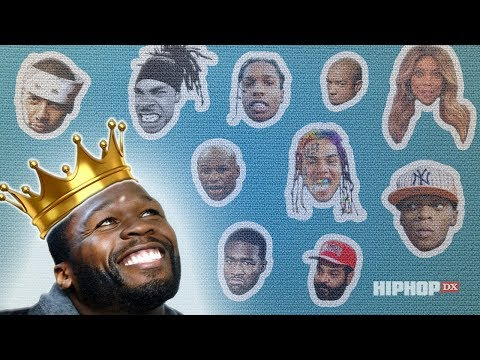 Download 50 Cent Clowns Everyone - The Funniest Trolls And Greatest Roasts Of 2018