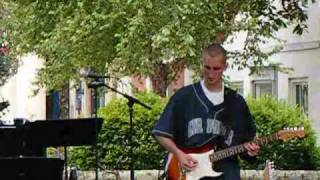 Gloucester (VA) United States  City pictures : US Air Force, Blue Aces, Live in Gloucester, VA #2.wmv