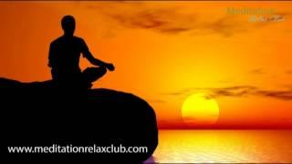 Musique Zen: Harmonie, Sérénité Et Bien-etre, Musique Guitare Relaxante Pour Massage Et Relax