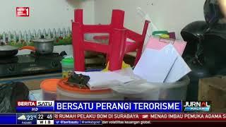 Video Densus Tangkap Pasutri Terduga Teroris di Malang MP3, 3GP, MP4, WEBM, AVI, FLV Mei 2018