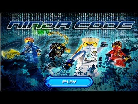ninjago hry - Play Ninja Code: http://goo.gl/mlC7oe Subscribe: ▻ http://bit.ly/SujkKL Facebook: ▻ http://on.fb.me/1iRVD2x Google Plus: ▻ http://bit.ly/1eI0VwM Intro By Abo...