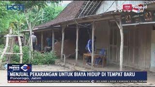 Video Heboh Kiamat Sudah Dekat, 52 Warga Tinggalkan Kampung di Ponorogo - SIM 13/03 MP3, 3GP, MP4, WEBM, AVI, FLV Maret 2019