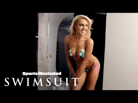 Courtney thorne smith nude fakes gif