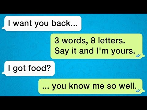 30 Most Hilarious Text Message Fails Ever