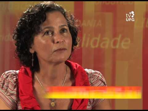 Movimento feminista, com Eliane Gonçalves