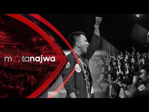 Download Video Part 1 - Kartu Kuning Jokowi
