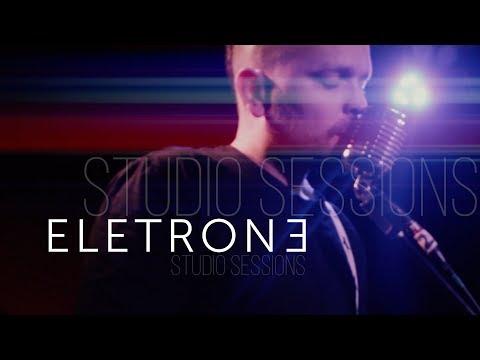 Nova promessa do pop rock, Eletrone lança  single 'Into Yours Eyes' neste mês