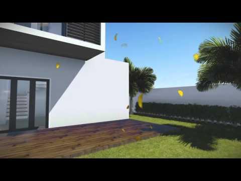Designed By L8 Studio- Low Cost Architecture