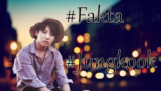 Video | Bts fakta - Jungkook | MP3, 3GP, MP4, WEBM, AVI, FLV Maret 2018
