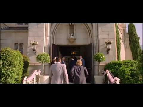 "Wedding Crashers (2005) - ""Having Fun"" Scene"