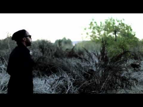 theBREAX - Perfect Storm (feat. J.R.)