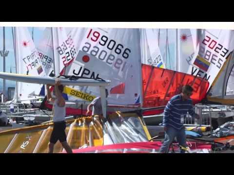 Promo Santander 2014 ENG
