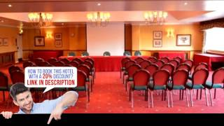 Stone United Kingdom  City pictures : Stone House Hotel �A Bespoke Hotel�, Stone, Staffordshire, United Kingdom HD review