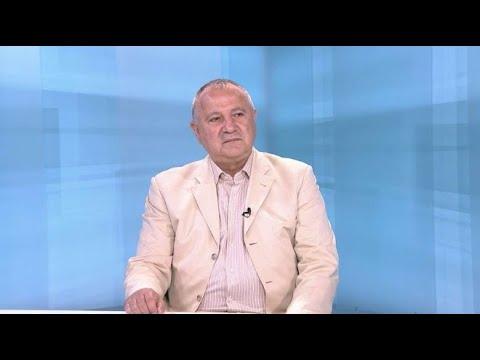 Веселин Илиев: Франция купува патешки черен дроб от България, за да го изнася на свой ред