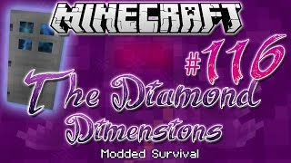 """INTERDIMENSIONAL TRIP"" 