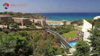 Makrigialos Greece  city images : Hotel Sentido Mikri Poli Crete - Makrigialos - Kreta - Grecja | Crete - Greece | mixtravel.pl