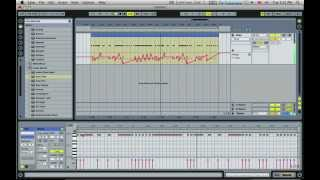 An Introduction to Digital Audio Production (Part 1)