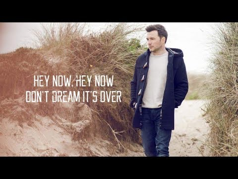 Shane Filan - Don& 39;t Dream It& 39;s Over