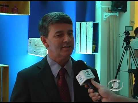 Vídeo ACIL lança VII Construmobil