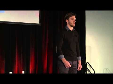 The Peace Life Project Foundation from TEDxSquamish