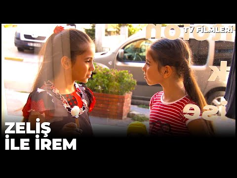 Video Zeliş İle İrem - Kanal 7 TV Filmi download in MP3, 3GP, MP4, WEBM, AVI, FLV January 2017