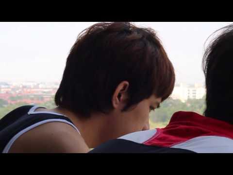 หนังเกย์ - ติดตามผลงานของพวกเราได้ที่ http://www.facebook.com/FOR.E.MOR.FILM?fref=ts.