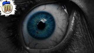 Video 40 Things You Didn't Know About Your Eyes MP3, 3GP, MP4, WEBM, AVI, FLV Agustus 2018