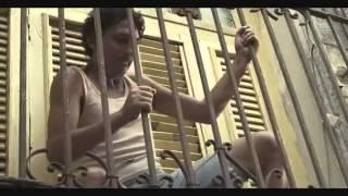 Nonton Juan Of The Dead 2011  Trailer Deutsch German Film Subtitle Indonesia Streaming Movie Download