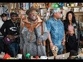 Funk All Stars: NPR Music Tiny Desk Concert