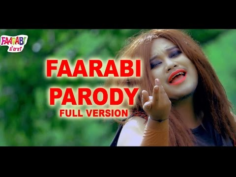 Video FAARABI PARODY Full version ( manipuri video 2016 ) download in MP3, 3GP, MP4, WEBM, AVI, FLV January 2017